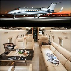Luxury flying #luxuryprivatejets #luxuryjet