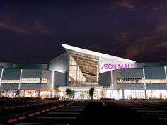 Marina Bay Sands, Opera House, Mall, Building, Travel, Viajes, Buildings, Destinations, Traveling