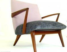 70's furniture - Google Search
