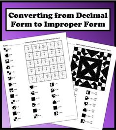 Greater Than Less Than Equal To Worksheets 1st Grade Word Multiplying Binomials Color Worksheet   The Ojays Teaching  How To Ungroup Worksheets In Excel Pdf with Density Worksheets Converting From Decimal Form To Improper Form  Problems That Increase In Verbs Printable Worksheets Pdf