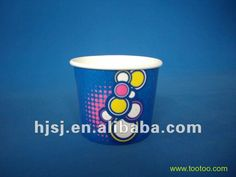 Image detail for -frozen yogurt paper cups Paper Cups, Yogurt Cups, Frozen Yogurt, Mugs, Detail, Tableware, Dinnerware, Tumblers, Tablewares