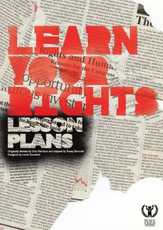 Human Rights Lessons Plans  Human rights ambassadors change the world, become on at http://www.fuzeus.com