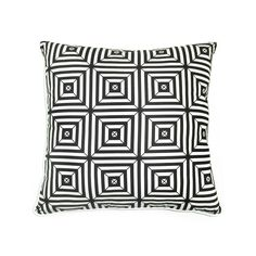Optical Cushion - Limited and Exclusive Edition www.happymood.pt
