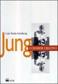 """Jung: O Homem Criativo.  Chamando o leitor a observar seus próprios conteúdos simbólicos, o texto refaz o percurso de Jung e, ao mesmo tempo, oferece uma chave para a compreensão da sua psicologia. Jung foi, por assim dizer, um acendedor de lampiões no racionalismo do século XX, e suas idéias continuam iluminando. Este livro faz parte da coleção """"Por Outro Lado""""."""