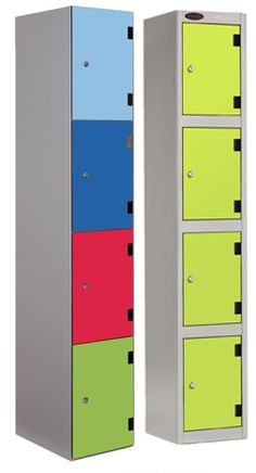 69 best probe lockers ltd uk images library bookshelves library