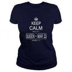 March 23 Shirts TShirt Hoodie Shirt VNeck Shirt Sweat Shirt for womens and Men