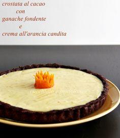 Crostate | Cucchiaio e pentolone - Part 2