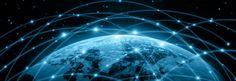 """Brasil entra para o grupo de países que quer tirar o controle da internet dos Estados Unidos. País acredita que o projeto deve ganhar mais força e apoio de outras nações do globo. """"É saudável haver uma democratização no gerenciamento da Internet"""", afirmou o porta-voz do Ministério das Relações Exter"""