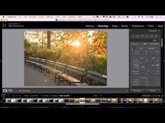 Use This Lightroom 'Secret Slider' Trick for Extreme Shadow Recovery