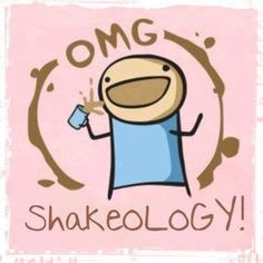 shakeology thanksgiving | shakeology challenge we ll wrap it up right before thanksgiving so you ...