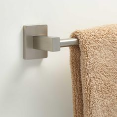 "18"" Helsinki Collection Towel Bar -"