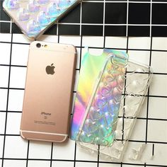 Stylish iPhone cases designed and inspired by the latest fashion trends. Check our cute and elegant designer iPhone cases and covers. Electronic Items, Phone Covers, Phone Accessories, Iphone Cases, Coding, Mac, Kawaii, Apple, Fresh