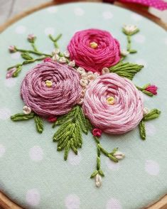 Embroidery Supplies nor Embroidery Ideas concerning Embroidery Library Doll Faces Embroidery Designs Jackets; Embroidery Supplies nor Embroidery Ideas concerning Embroidery Library Doll Faces Ribbon Embroidery Tutorial, Floral Embroidery Patterns, Hand Embroidery Flowers, Folk Embroidery, Hand Embroidery Stitches, Silk Ribbon Embroidery, Hand Embroidery Designs, Embroidery Supplies, Embroidery Techniques