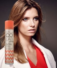 COLAB™ dry shampoo New York I SHEER INVISIBLE + EXTREME VOLUME I Available at Superdrug, Feel Unique & Beauty Mart (UK) Penneys (Ireland) London Drugs, Lawtons Drugs & Pharmasave (Canada) Jean Coutu, select Uniprix, Brunet & Familiprix (Quebec) www.colab-hair.com #Hair #Beauty #ColabHairConvert