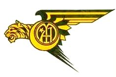 Malayan Airways Logo - The history of the airline started in 1937, when Malayan Airways Limited was registered as a company. Flying operations started in 1947, with the aircraft bearing the symbol of a winged tiger. In 1963, the airline was renamed Malaysian Airways Limited, when the Federation of Malaysia was formed.