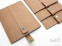 Hülle passend für iPad Mini