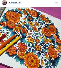 #inspirationalcoloringpages #coloringbooks