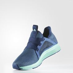 adidas Edge Luxe Shoes | adidas Indonesia
