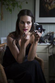 Pin for Later: Die 25 ultimativen Beauty-Tipps und Tricks glamouröser Frauen