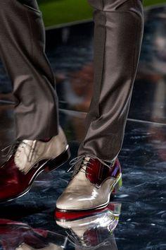 Nel 223 Boots Dress Da Scarpe Immagini Su Fantastiche Uomo 2019 PxqRPfH