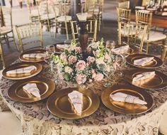 Décor do casamento de Edu Prudêncio e Renata Quitete, fotógrafos.