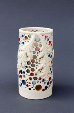 608 best images about Pottery &