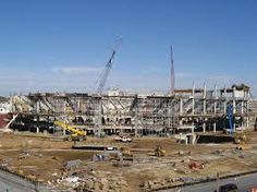 Include proper amounts in your construction lien