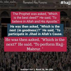 follow us for more... #islamicquotes #allahuakbar #subhanallah #selfreminder #allah #quran #muslim #deen #islamic #hijab #ummah #dawah #islam #jannah #dua #salah #makkah #sunnah #muslimah #muslimquotes #instaislam #pray #akhirah #muhammad #kalima #iman #fajr #prophet #islamicquote #instamuslim