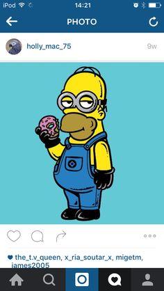 Simpsonssss