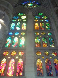 http://faithtwins.files.wordpress.com/2011/11/inside-sagrada-familia.jpg