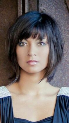 20 Layered Bob Haircuts 2015 2016 Bob Hairstyles 2015 Short Hairstyles for Women Images Of Short Haircuts, Short Haircuts 2014, Layered Bob Haircuts, 2015 Hairstyles, Short Bob Hairstyles, Layered Bob With Bangs, Layered Hairstyles, Bob With Fringe Fine Hair, Short Layered Bobs