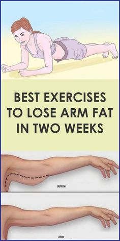 Arm Workout Challenge for Women to Lose Arm Fat If you're wondering how to lose arm fat fast?, give this 30 day arm workout challenge a go. Your arms are an important part of your body. In fact, there is no…Read more → Fitness Workouts, Toning Workouts, Arm Fat Exercises, Arm Flab Workout, Batwing Exercises, Skinny Arms Workout, Exercise Arm Flab, Tummy Flattening Exercises, Slimmer Arms Workout