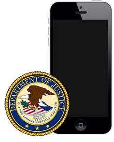 Justice Department Wants Apple to Extract Data From 12 Other iPhones