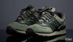 zapatos marcas mujer NEW BALANCE M850 Zapatillas de deporte