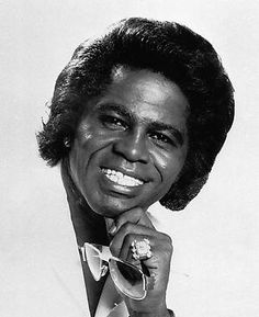 Mr James Brown.. #about #Funk  #music