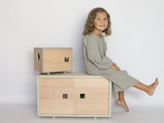 Design for children and not only ...: Design