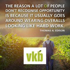 Quote, words of wisdom, farm, farming, farmer