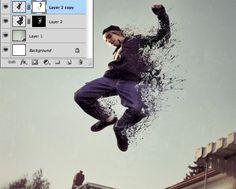 tutoriais photoshop