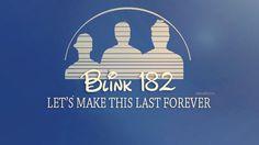 Disney style Blink :D Much Music, Good Music, Emo Bands, Music Bands, Music Lyrics, Music Quotes, Blink 182 Lyrics, Matt Skiba, Angels And Airwaves