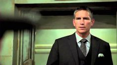 A scene from the upcoming action thriller Escape Plan. Plan Movie, Code Movie, Escape Plan, Jim Caviezel, 2018 Movies, Sylvester Stallone, Arnold Schwarzenegger, Best Model, Movie Trailers