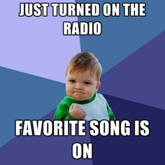 radio memes - Google Search