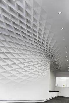 Diyar+Media+Studio++/+ReNa+Design