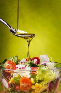 Cocina – Recetas y Consejos Healthy Menu, Healthy Eating, Healthy Recipes, Barbacoa, Good Food, Yummy Food, Sauces, Salad Bar, Dips
