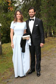 27 mejores imágenes de Sombreros princesa Sofía de Suecia en 2019 ... f5e42c20b1c