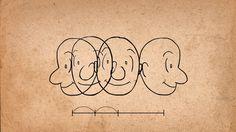 6. Slow In & Slow Out - 12 Principles of Animation de AlanBeckerTutorials