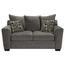 Jeromes. $379. Sofas, Sectionals, Leather Sofas and Recliners with Same Day Delivery by Jerome's Furniture