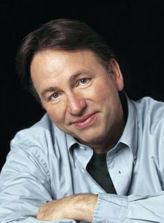 Three's Company's' John Ritter died due to complications of the heart at the age of 54 on September 11, 2003
