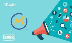 herramienta marketing digital