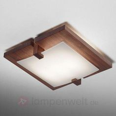 This kind of photo is an obviously inspirational and perfect idea Ceiling Light Design, False Ceiling Design, Ceiling Lights, Home Lighting, Lighting Design, Wooden Wall Design, Plafond Design, Bright Homes, Wooden Ceilings