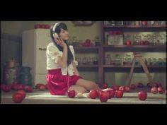 T-ara 'Apple song', K-pop